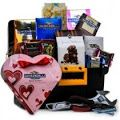 Toolbox of Chocolates for Him by Gift Basket $58.95 Now available http://astore.amazon.com/el01f-20/detail/B00BCMBYEQ #valentine #valentineformen #GiftBaskets #blahbablah #doitnow #Like4Like #amazing #FourWordsToLiveBy #MakeLifeBetterInAWord