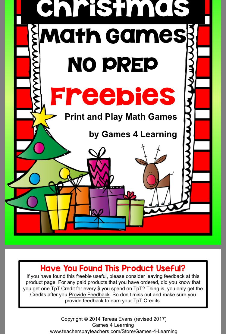 Pin by Mary Hill on Math Play math games, Games 4
