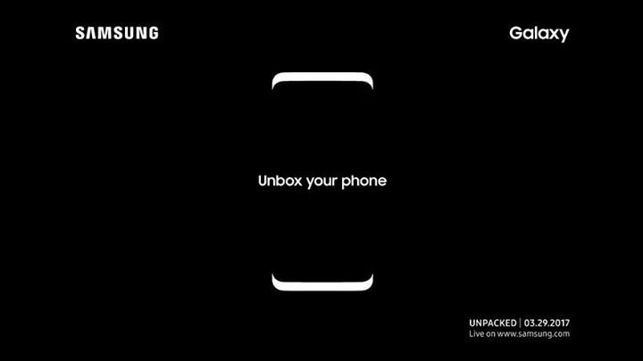 Samsung Galaxy S8 release date and everything you should know Read more Technology News Here --> http://digitaltechnologynews.com Update: The latest leaks point to a pressure-sensitive home button and confirm the name of Samsung's AI assistant. Plus our third Samsung Galaxy S8 rumor video is now live with news of a confirmed S8 launch date a look at what appears to be an official press image and side-by-side comparisons to the iPhones and previous Galaxy flagships.  The Samsung Galaxy S8 is ...