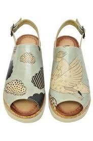 Ayakkabı Ile Dogo SonucuZapatosZapatos Fiyatları Görsel Ilgili rxoedCBW