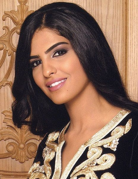 belle rive muslim single men Looking for muslim single men in jefferson county interested in dating millions of singles use zoosk online dating signup now and join the fun belle rive.