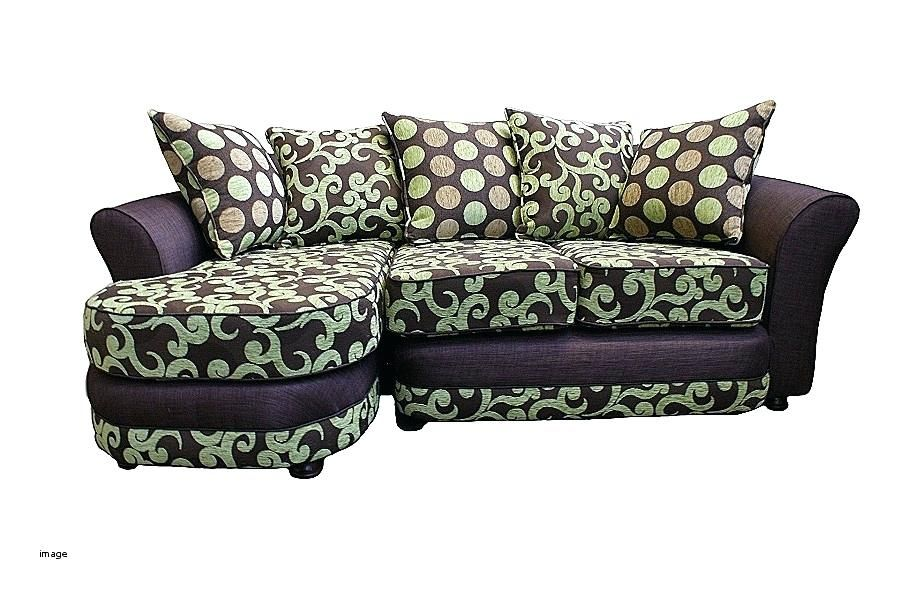 Kijiji Sofa Bed Toronto Cheap Sofas Sofa Sale Small Sectional Sofa