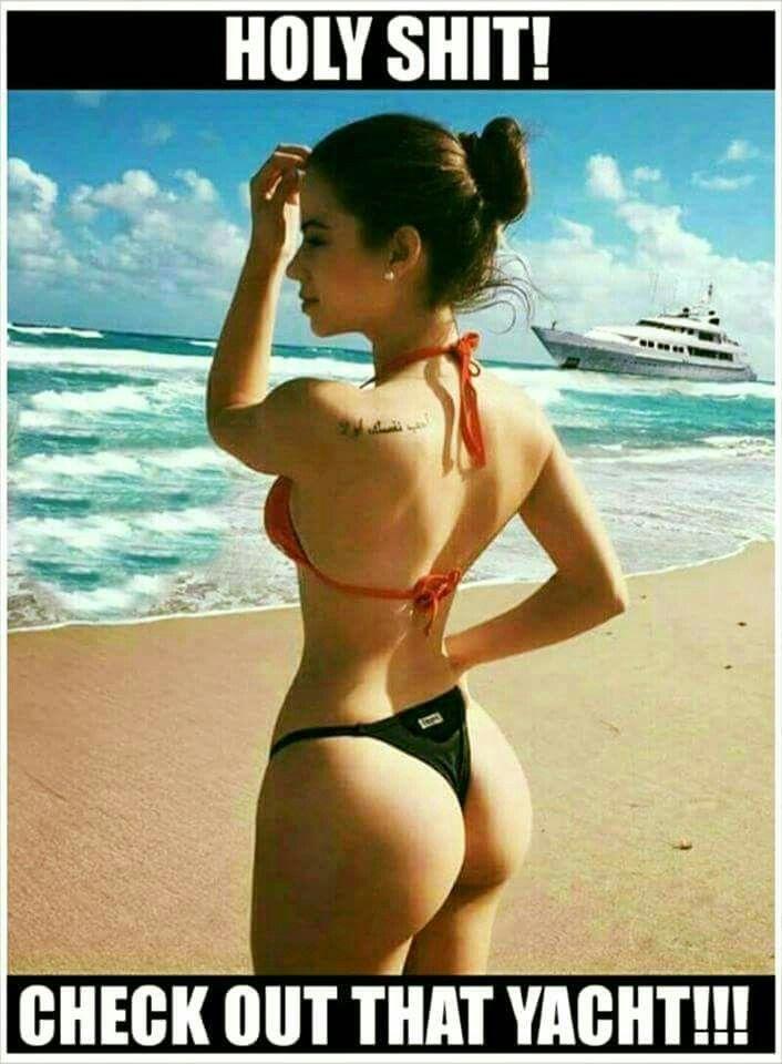 Biggest pussy porn pics