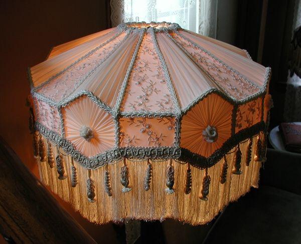 Antique lamp shades sk p google lampshades pinterest antique lamp shades sk p google mozeypictures Gallery
