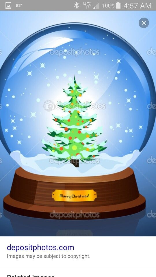 Pin by roxanne parsons on snow globe painting Pinterest