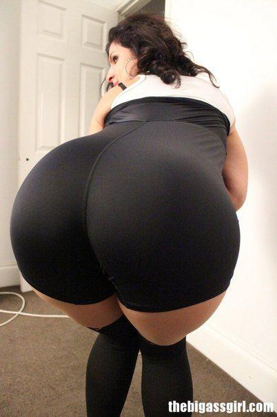 pussy ass close