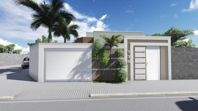 Casa nova no vila nova grande oportunidade