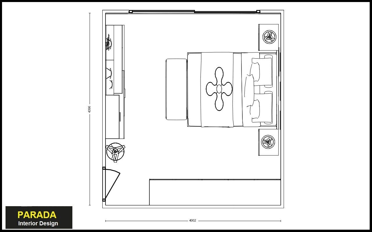 2d Bedroom Floor Plan Bedroom Floor Plans Bedroom Flooring Floor Plans