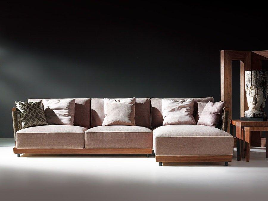 canap d angle xxl tissu excellent canape d angle en tissu canape d angle en tissu redoutable. Black Bedroom Furniture Sets. Home Design Ideas
