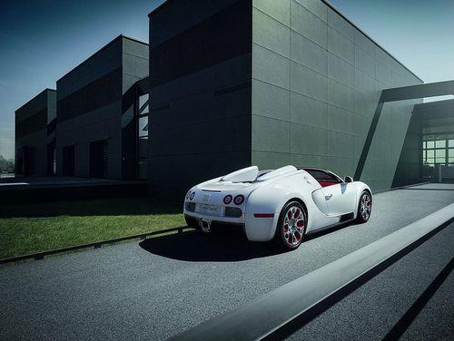 Ridesome Bugatti Veyron Bugatti Veyron Grand Sport Vitesse Bugatti Veyron 16 Bugatti Veyron