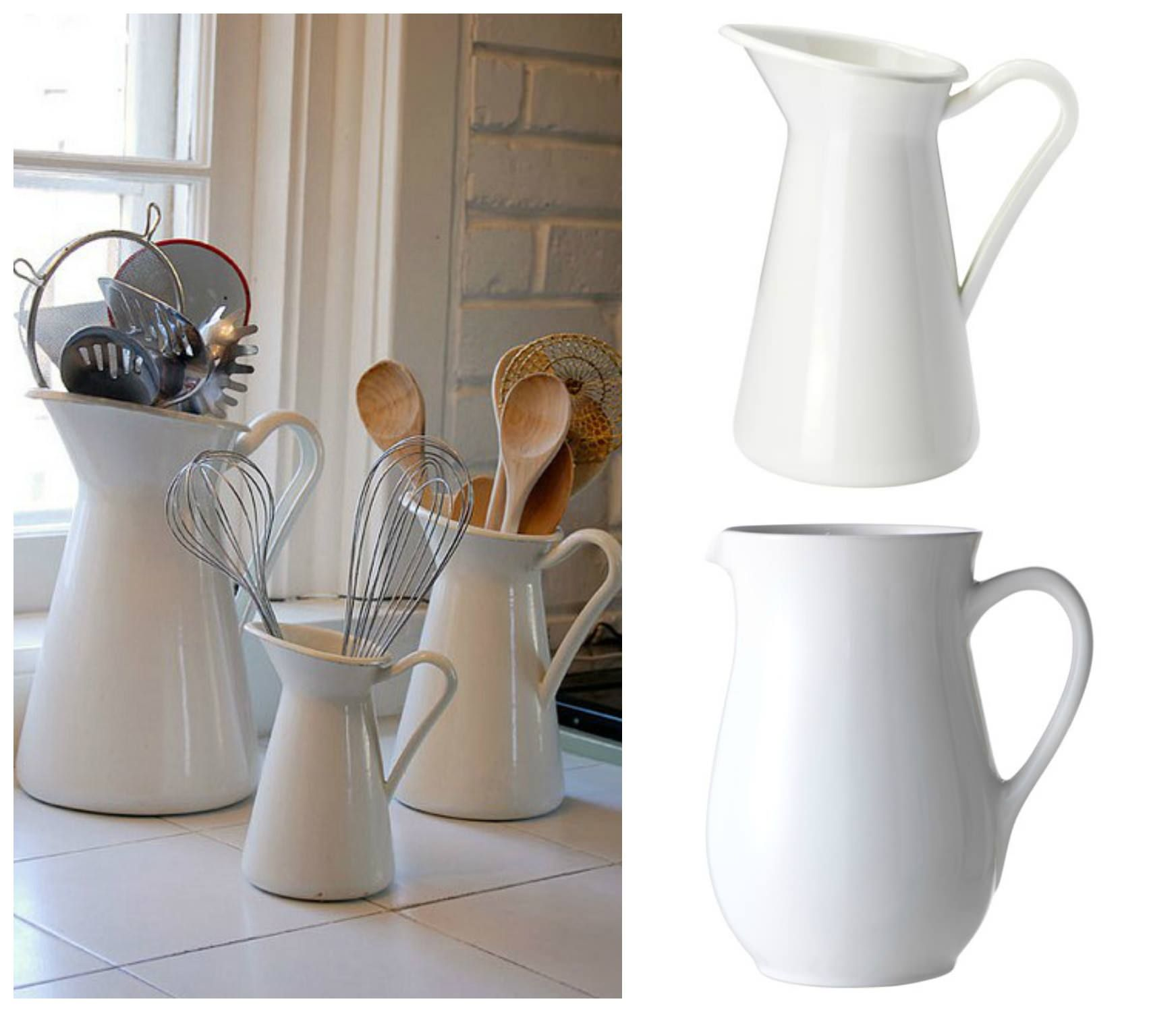 10 must have farmhouse products to at ikea farm house