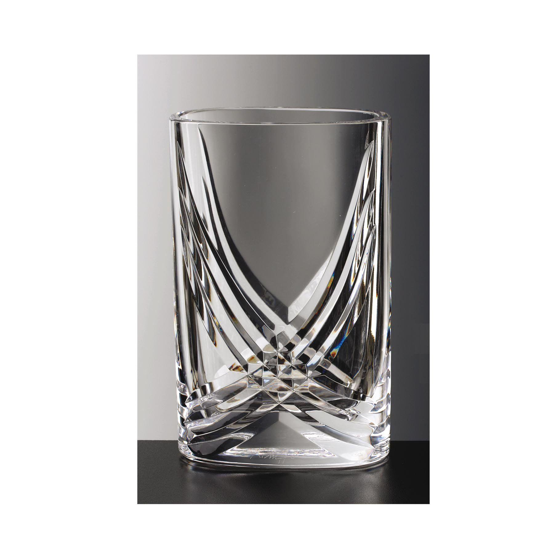 Diva CL – Vase