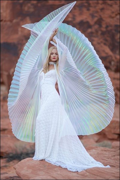 #wings #dance #fairy #fairies #costume #cosplay # ...