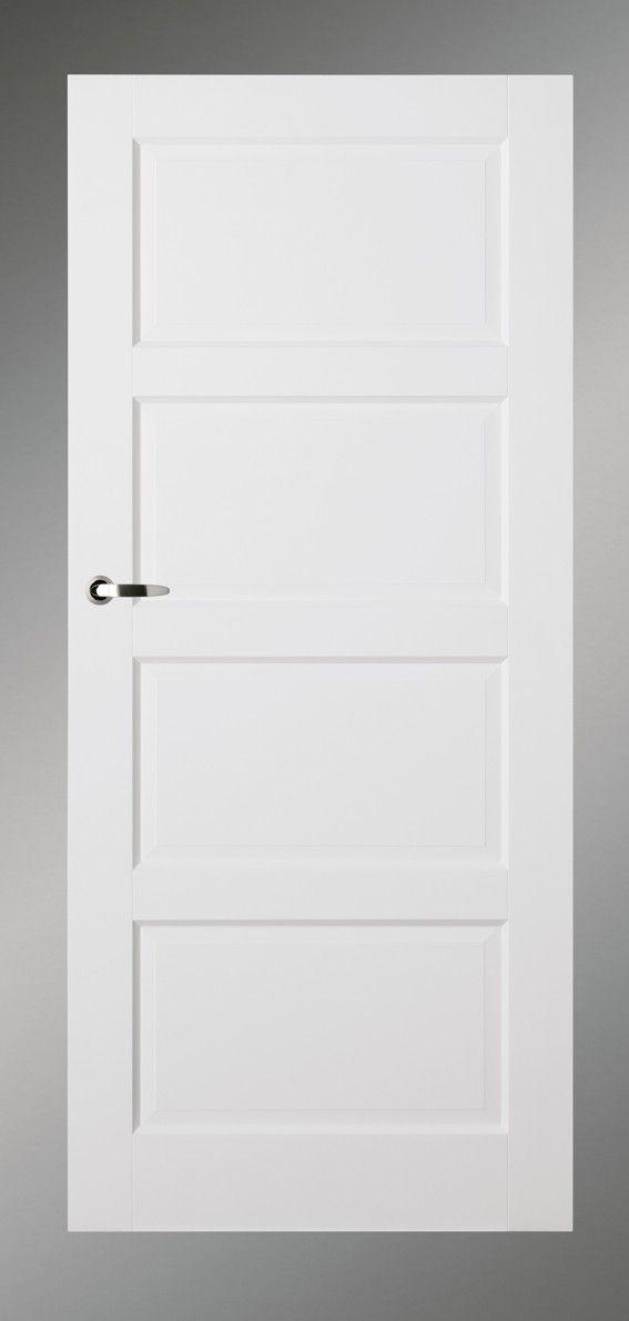Binnendeur Skantrae SKS 1234