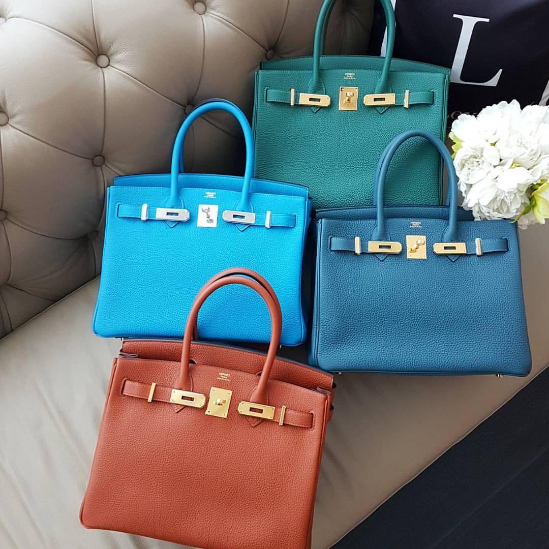 Pinterest Dy0nne Bags Luxury Bags Hermes Bag Birkin Bags