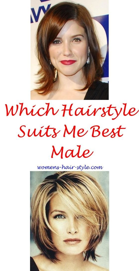 Women Haircuts Asian Mullet Hairstyle Girl Add My Face To A