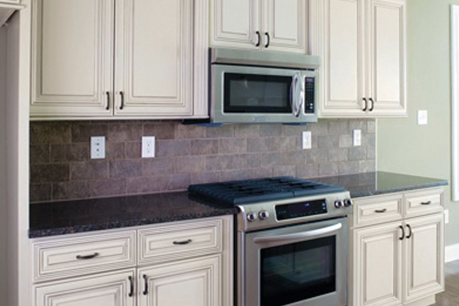 Kitchen Cabinet Lines   Kitchens, Solid wood shelves and Wood shelf