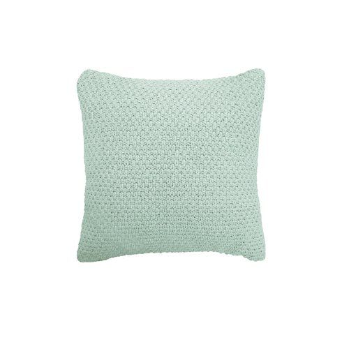 Fabulous Kelsey Cotton Throw Pillow Throw Pillows Pillows Dailytribune Chair Design For Home Dailytribuneorg