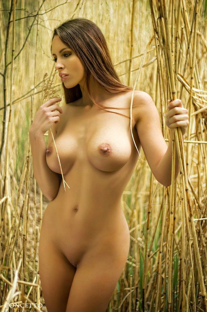 sexy women nude Pinterest