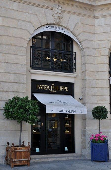 Photos Paris 2012 2013 Chemin De Tables De Photos