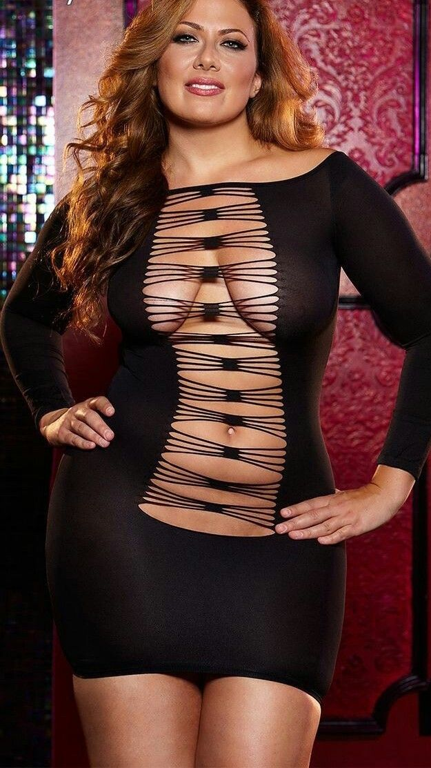 Hot selling plus size women clothing, women party wear off shoulder print plus size dress