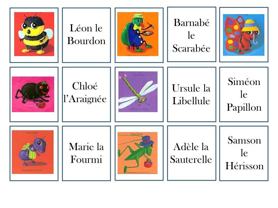 Multiplication table multiplication chanson images - Chanson pour apprendre les tables de multiplication ...