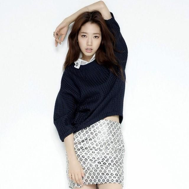 I wonder why you're so wonderful  ,parkshinhye,parkshinhyefans,fans,shinhye,ssinz,kpop,kdrama,fashion,winter,sn…