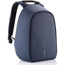 Photo of Xd Design Backpack Bobby Hero Regular Anti Theft navy Xd Design