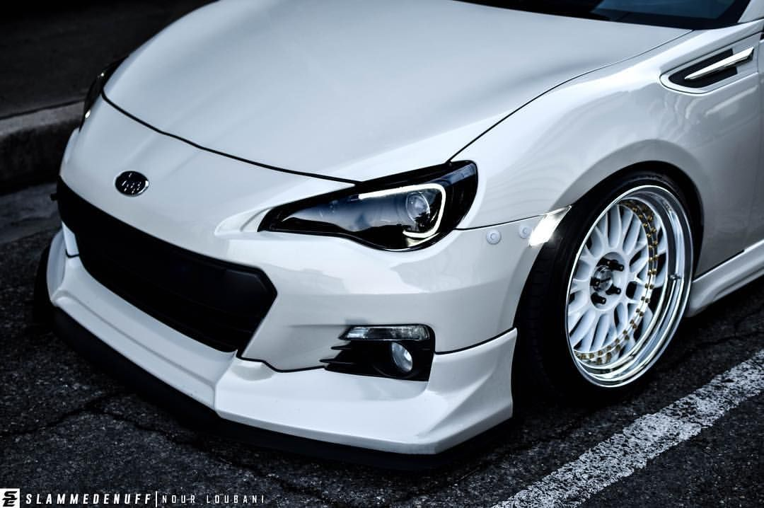 See This Instagram Photo By Nourwayy 152 Likes Jdm Toyota Gt86 Jdm Imports