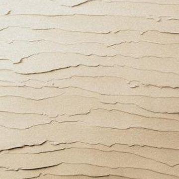 How To Install Siding Over Stucco Walls Stucco Walls Installing Siding Stucco