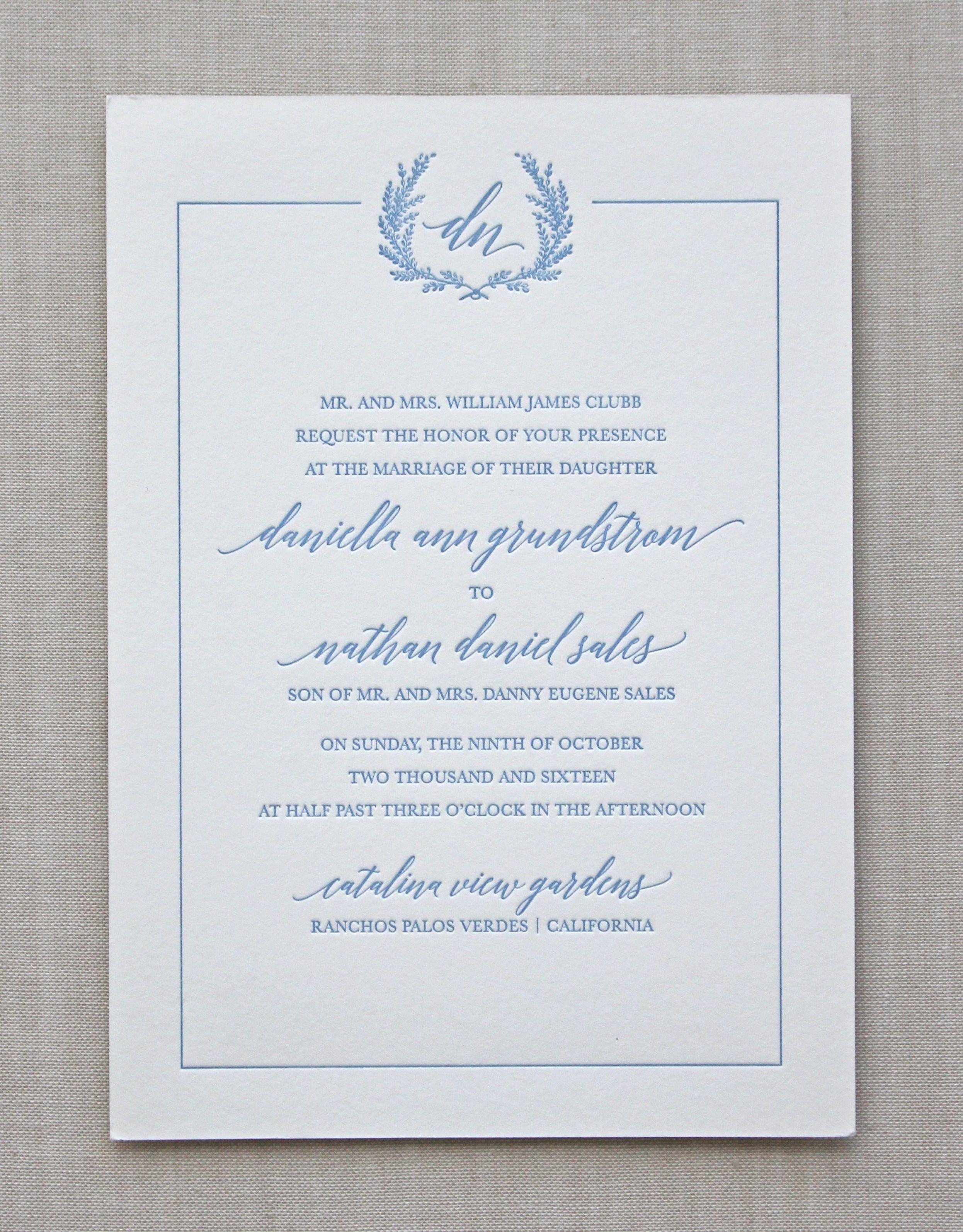 Jardin in convite casamento pinterest wedding invitations