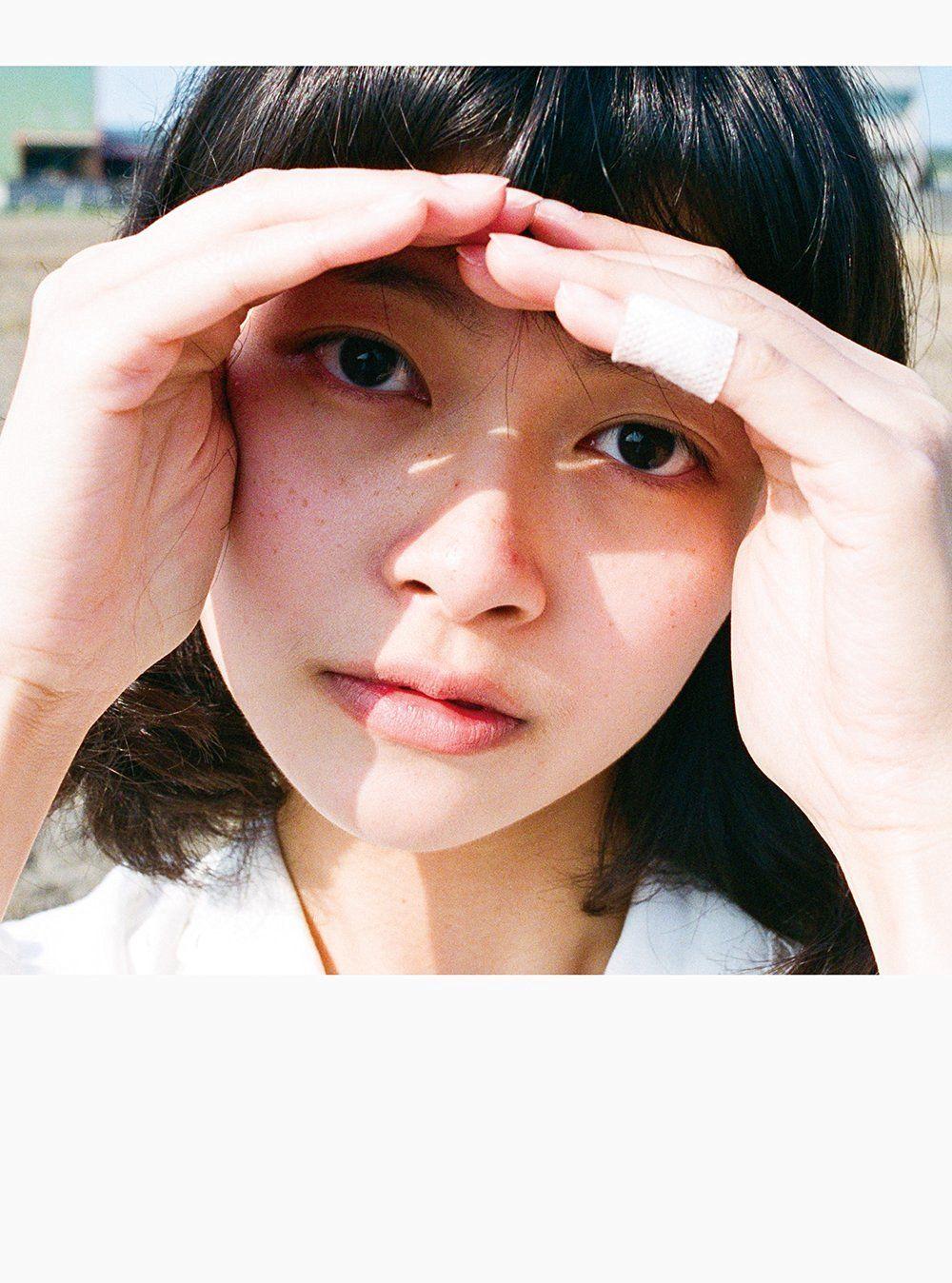 Amazon.co.jp | 愛地獄 [Blu-ray] DVD・ブルーレイ - 銀杏BOYZ