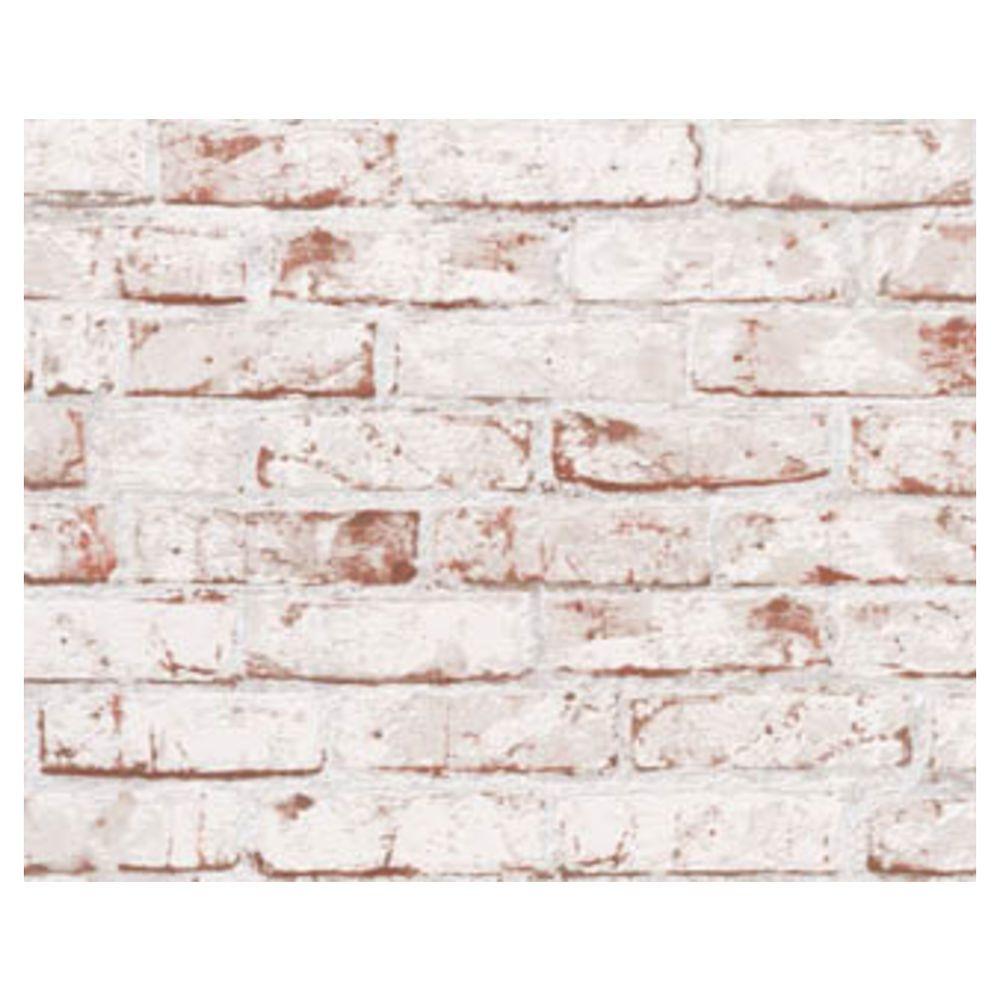 Brick Wallpaper Australia Google Search Wallpaper Wallpaper