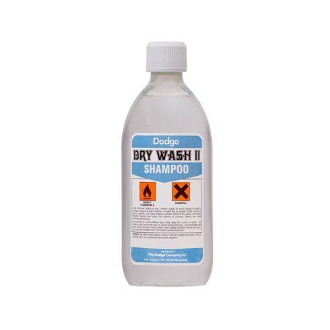 DryWash II | Sortem
