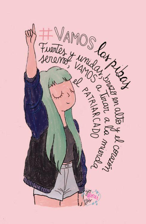 Resultado de imagen para novios tumblr dibujo  melany diaz