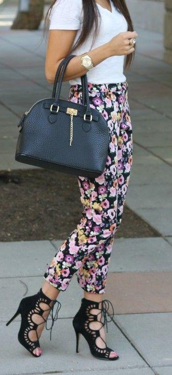 Love this bag. Anne Klein has a similar bag.            -@ Belk-