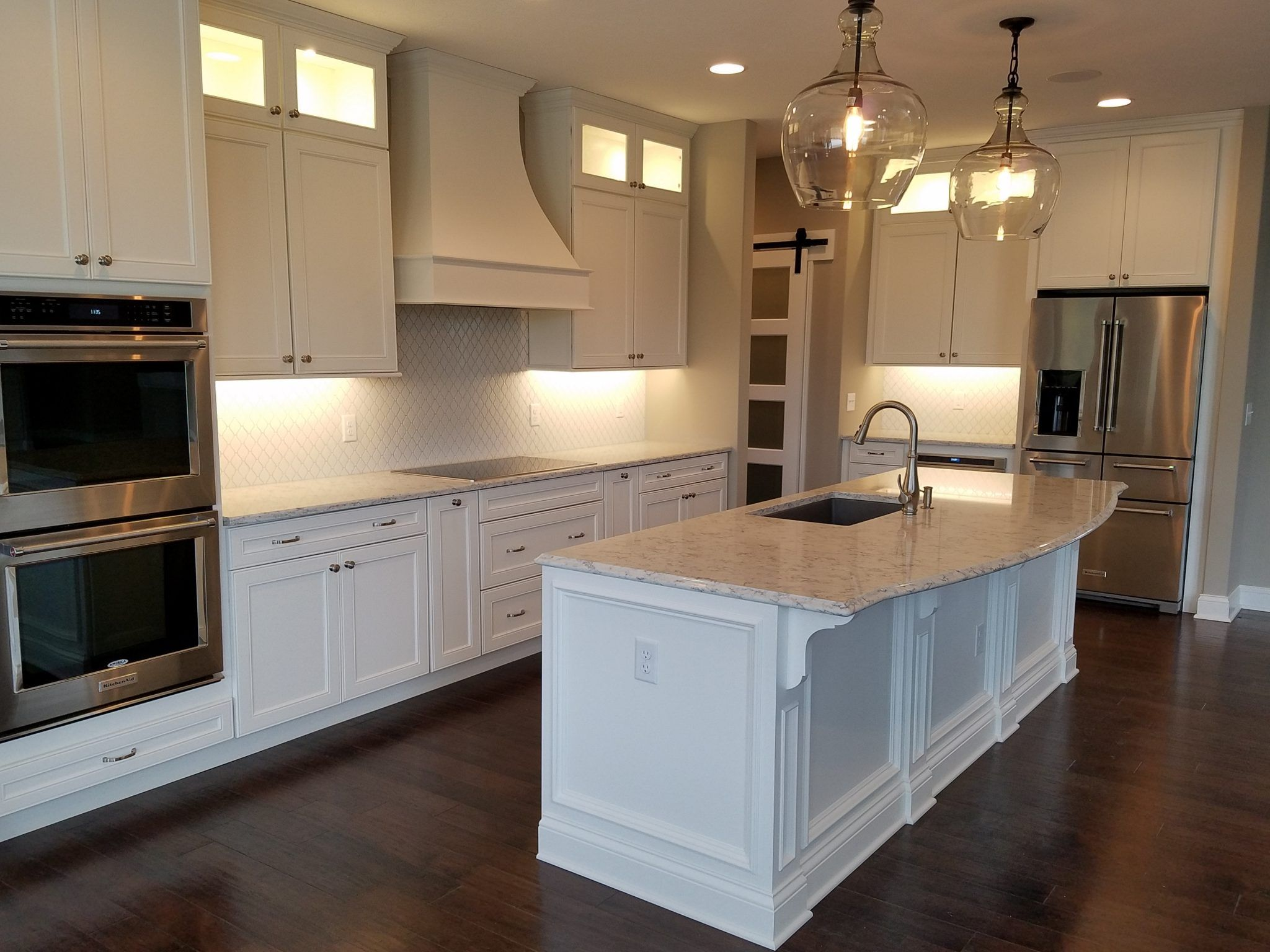 Home Builder in South Dayton, Ohio, building each home ...