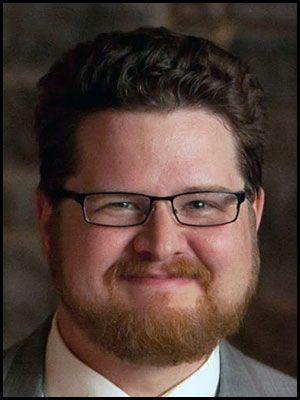 Patrick Blindauer, puzzle constructor (http://blog.puzzlenation.com/2014/08/28/5-questions-with-constructor-patrick-blindauer/)
