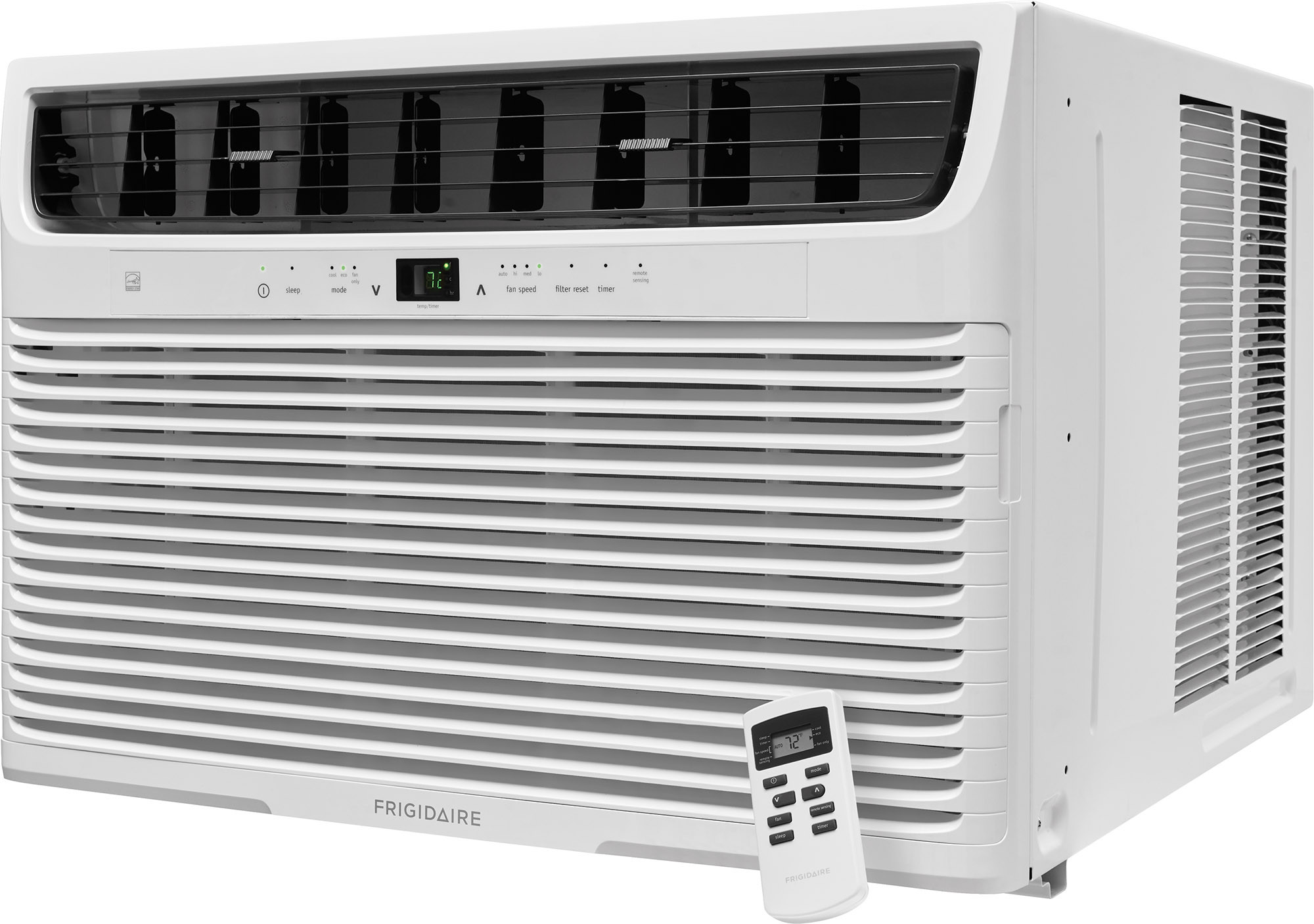 Frigidaire Ffre2233u2 Window Air Conditioner Frigidaire Air