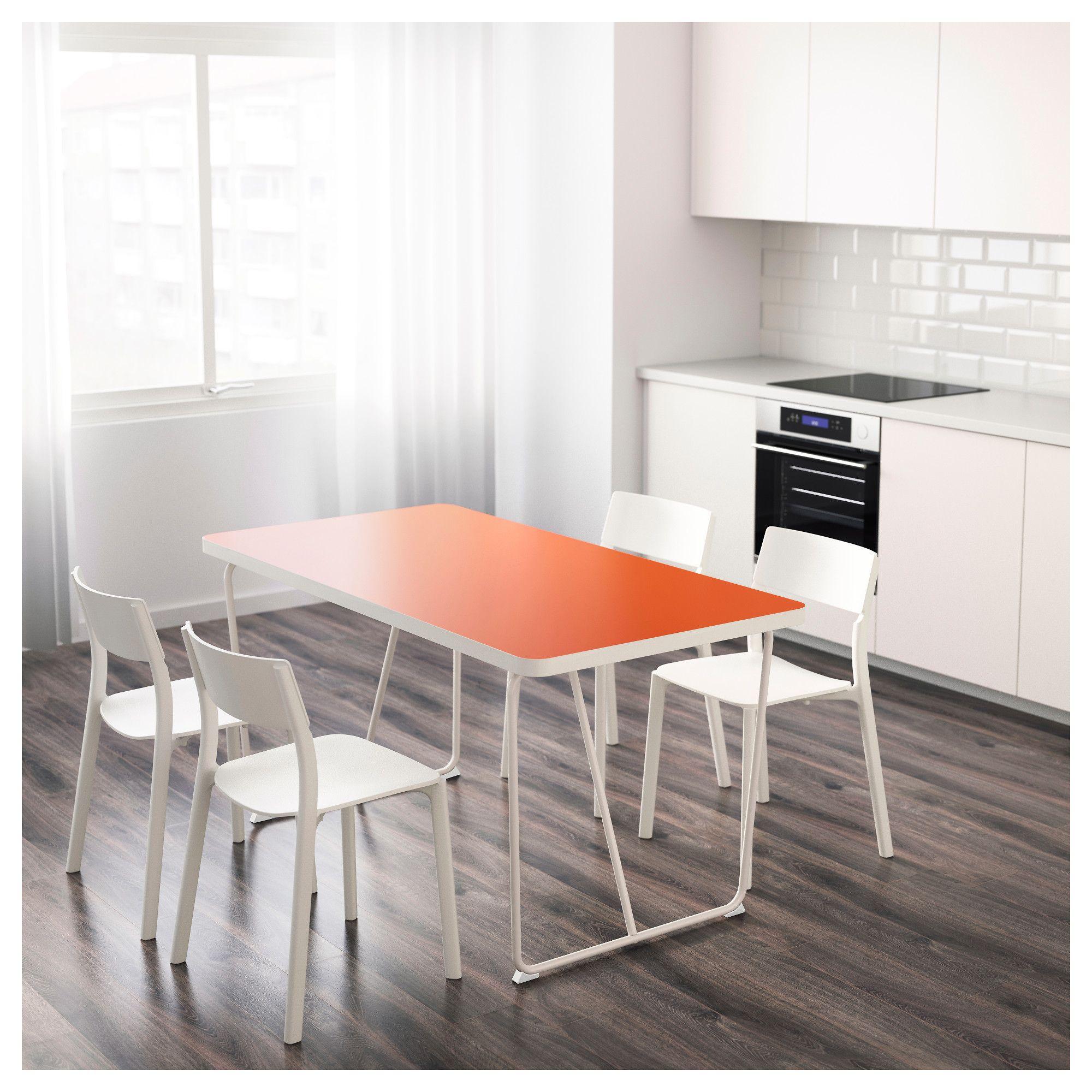 US Furniture and Home Furnishings | Furniture, Home