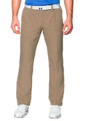 Vented Men's Gray Match Under Canvastrue Pants Play Armour FIg1q1