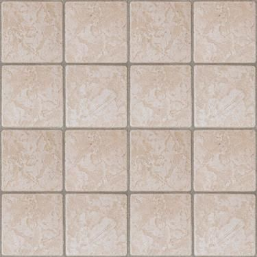 Tile Floor. Tile Floor Texture Tileable   Google Search