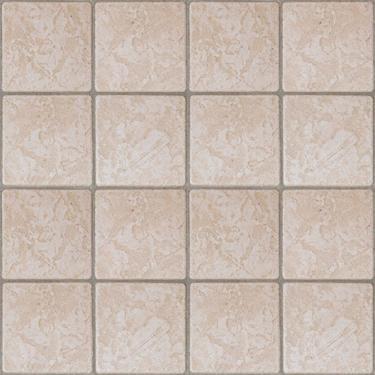 Bathroom Tile Texture Seamless floor texture - hypnofitmaui