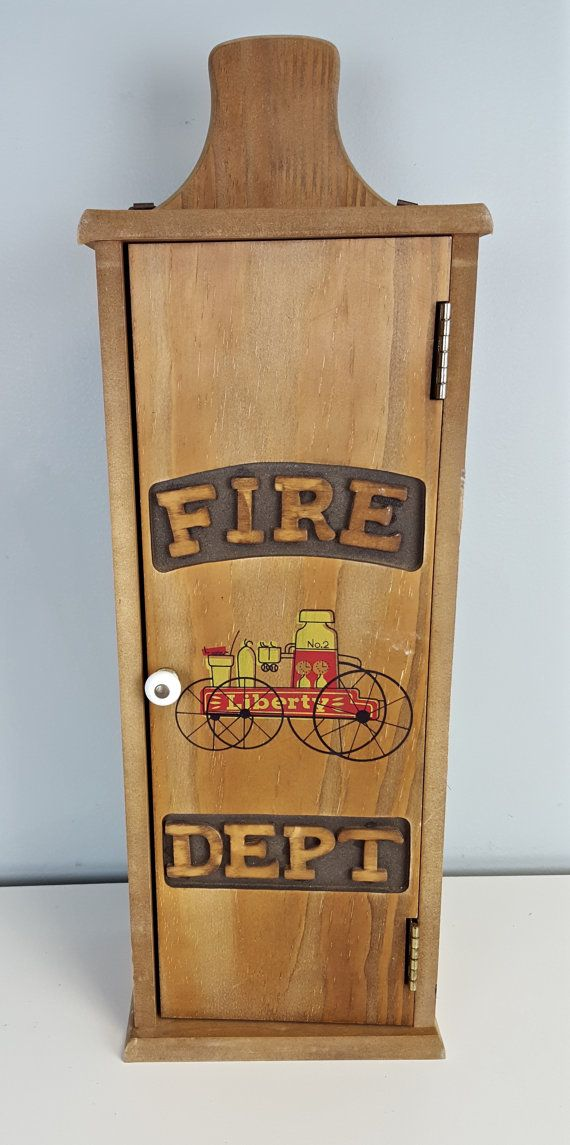 Beautiful Decorative Fire Extinguisher Cabinets
