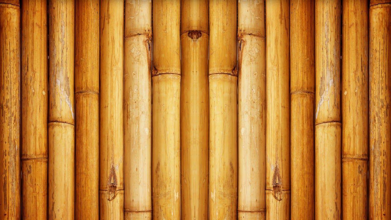 Картинка текстура. Pattern, бамбук, bamboo, стена, wall ...