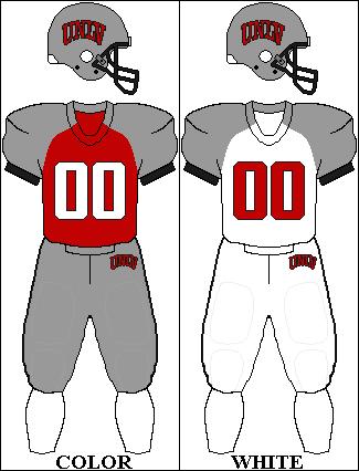 0d026a40 UNLV Rebels Football Team uniforms   UNLV University of Nevada at ...