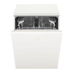 Lave Vaisselle Lave Vaisselle Encastrable Ikea Dishwasher White Integrated Dishwasher Ikea