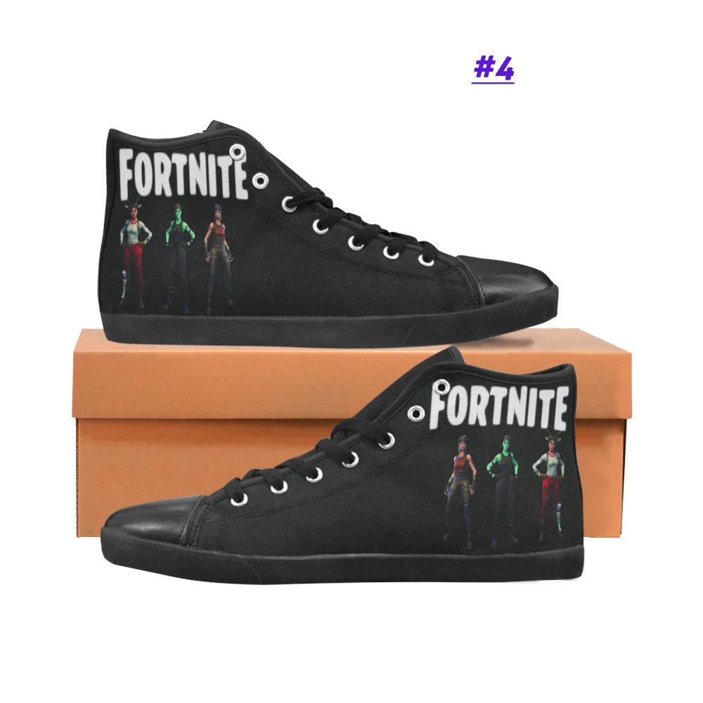 189be4224c48fc fortnite shoes