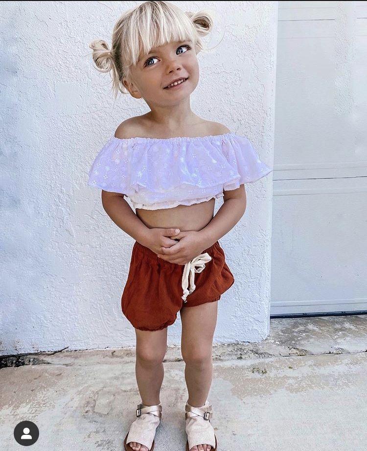 #daughtergoals #fashionkids #vsco #cutekids #littlegirl