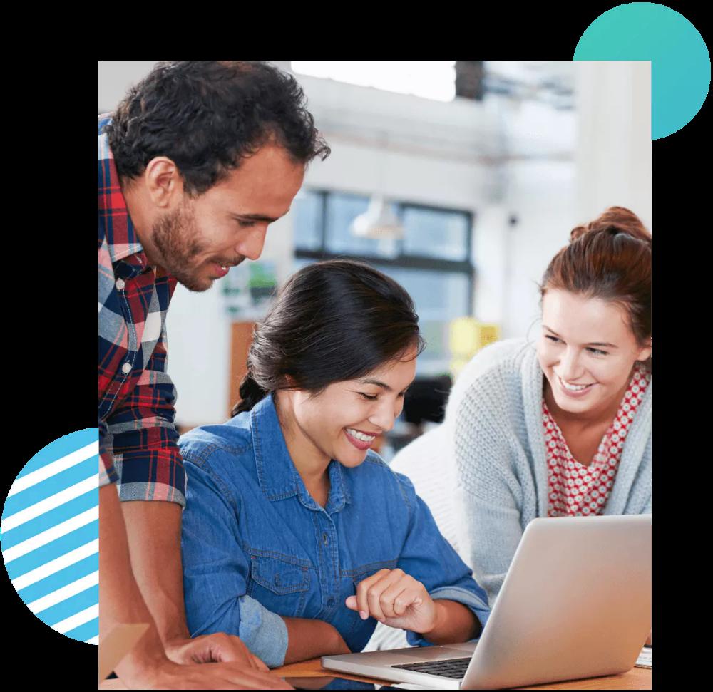 Web Design For Everybody Basics Of Web Development And Coding Coursera Communication Skills Data Science Skills